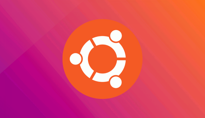 Linux Featured Image