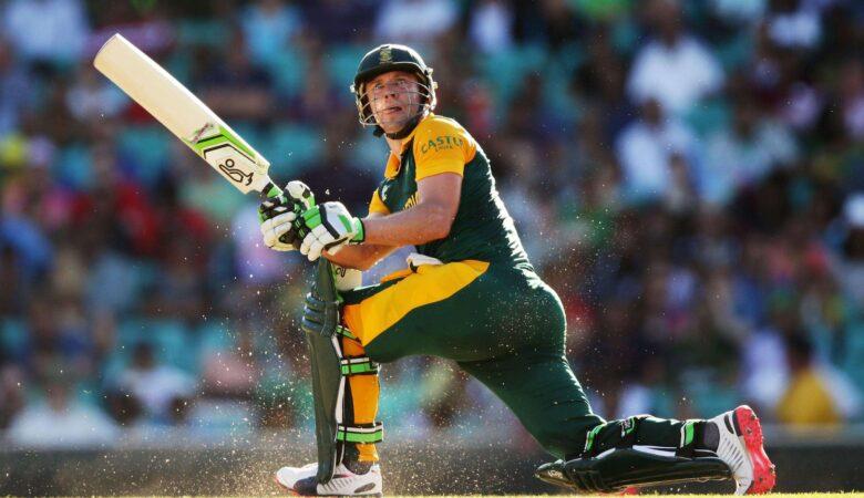 AB de Villiers scaled